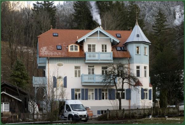 wieser_villa_heimgarten_1_web