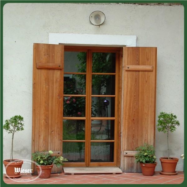 Kastenfenstertüre 006