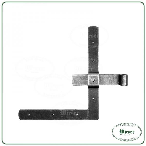 Winkelband WB3516 für Türen