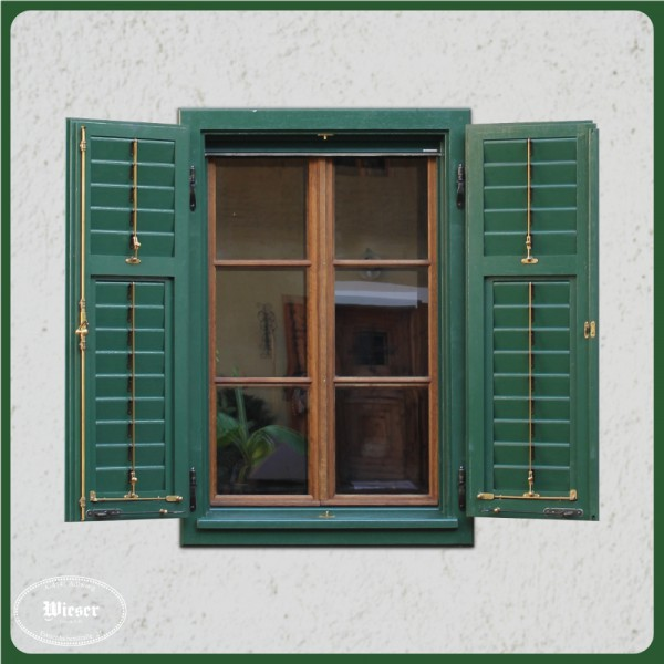 Kastenfenster 001