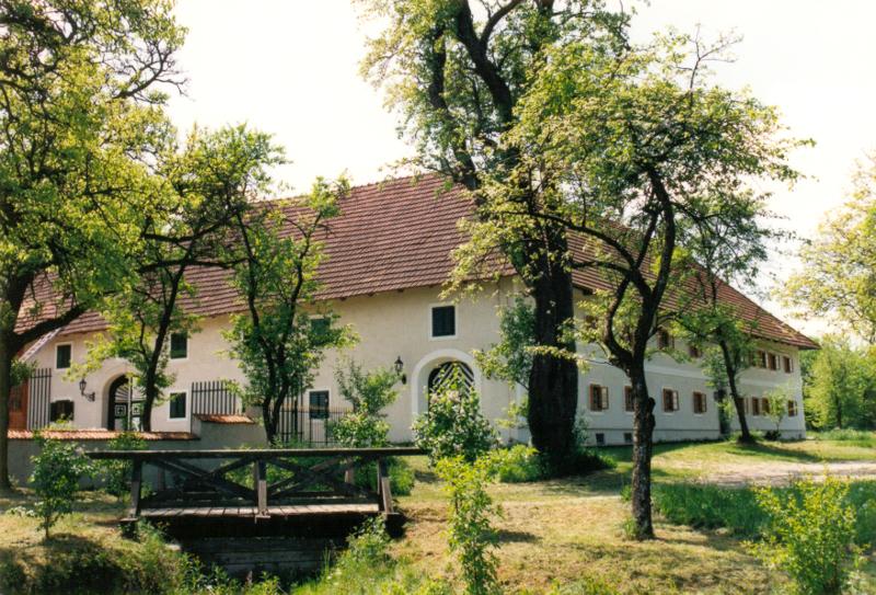 wieser_schaflehnerhof