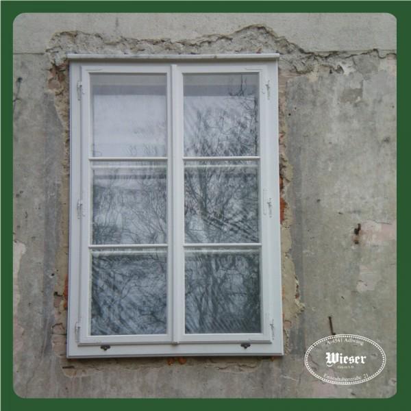 Kastenfenster 012