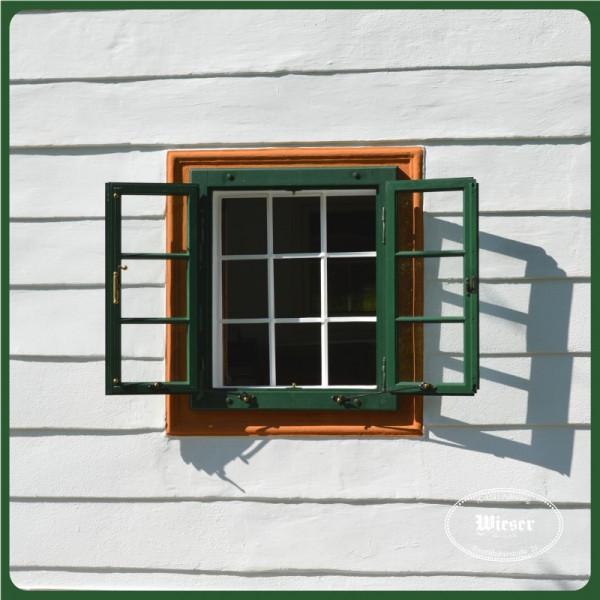 Kastenfenster 014