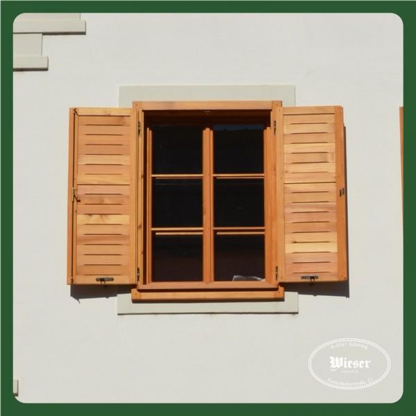 Kastenfenster 013